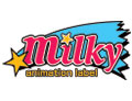 Milky Pictures